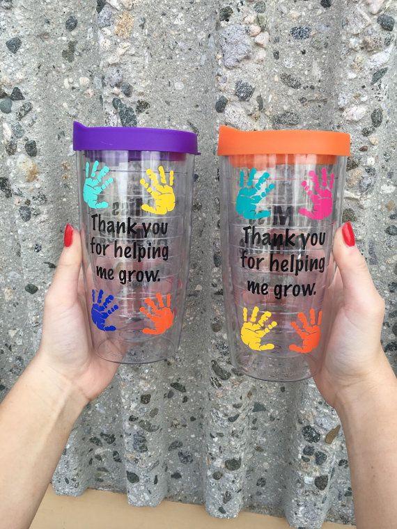 Gift Ideas For Babysitter Daycare Provider  Best 25 Babysitter ts ideas on Pinterest