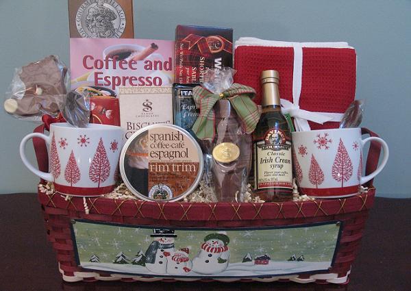 Gift Ideas For Boyfriend For Christmas  Christmas Gifts for Boyfriend Christmas Celebration