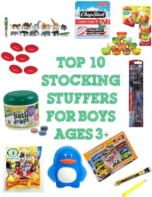 Gift Ideas For Boys Age 10  1000 images about Gift Guides & Ideas on Pinterest
