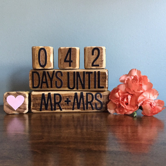 Gift Ideas For Engaged Couples  Gift Ideas for Newly Engaged Couple