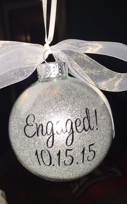 Gift Ideas For Engaged Couples  Best 25 Engagement ts for couples ideas on Pinterest