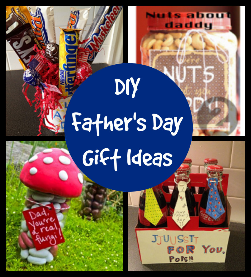 Gift Ideas For Father'S Day  12 Father s Day Gift Ideas Everyday Shortcuts