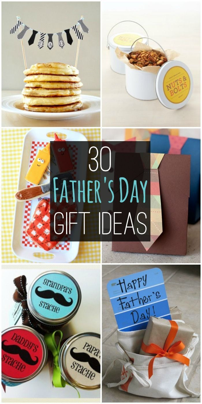 Gift Ideas For Father'S Day  188 best images about Father s Day Ideas for Kids on