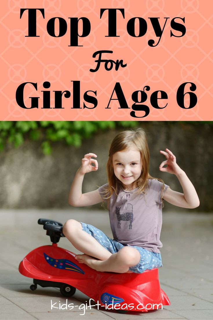 Gift Ideas For Girls Age 7  17 Best images about Gift Ideas For Kids on Pinterest