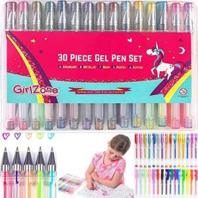 Gift Ideas For Girls Age 7  GirlZone Find offers online and pare prices at Wunderstore