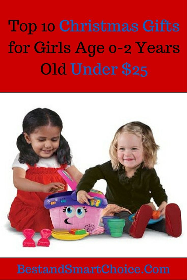 Gift Ideas For Girls Age 7  10 Nice affordable Christmas t ideas below $25 for