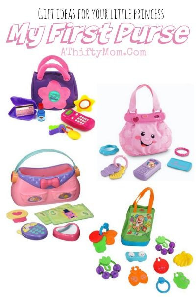 Gift Ideas For Girls First Birthday  1st birthday t ideas baby girl toys and t ideas