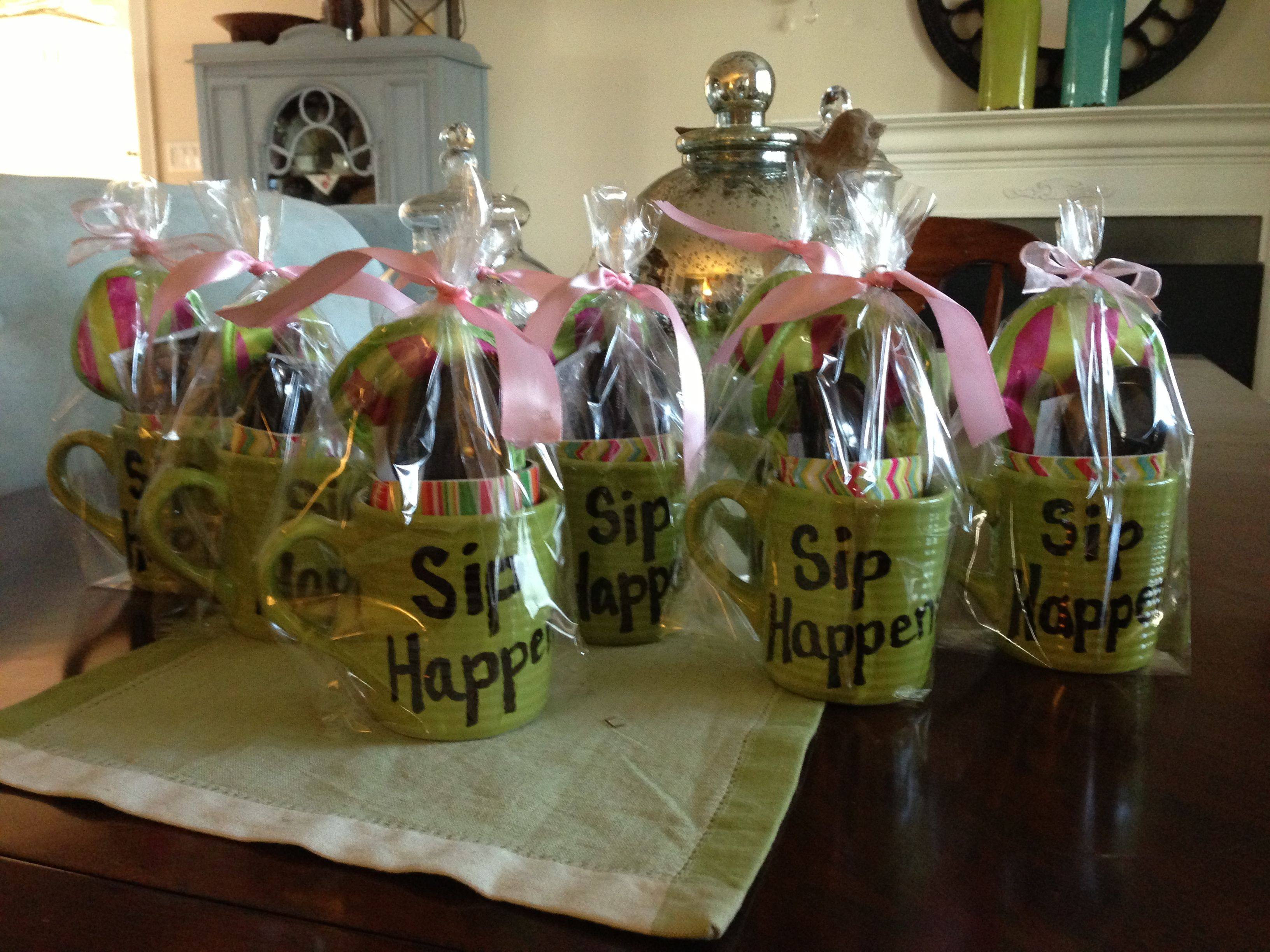 Gift Ideas For Girls Weekend  Best 25 Girls weekend ts ideas on Pinterest