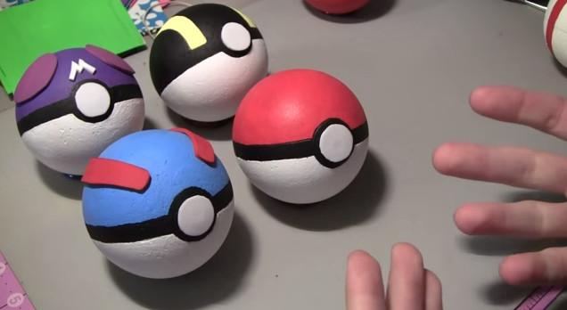 Gift Ideas For Nerdy Girlfriend  40 DIY Gift Surprise Ideas for a Gamer Boyfriend or