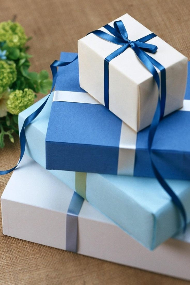 Gift Ideas For Older Couples  Best Wedding Gift Ideas for an Older Couple Overstock