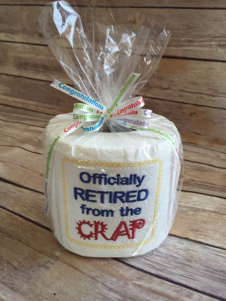 Gift Ideas For Retirement Party  25 best ideas about Funny retirement ts on Pinterest