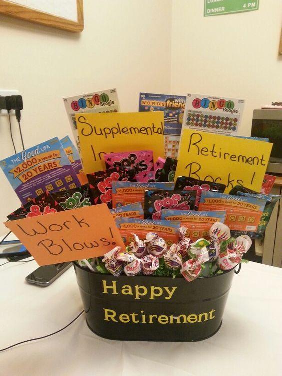 Gift Ideas For Retirement Party  Best 25 Retirement ts for men ideas on Pinterest