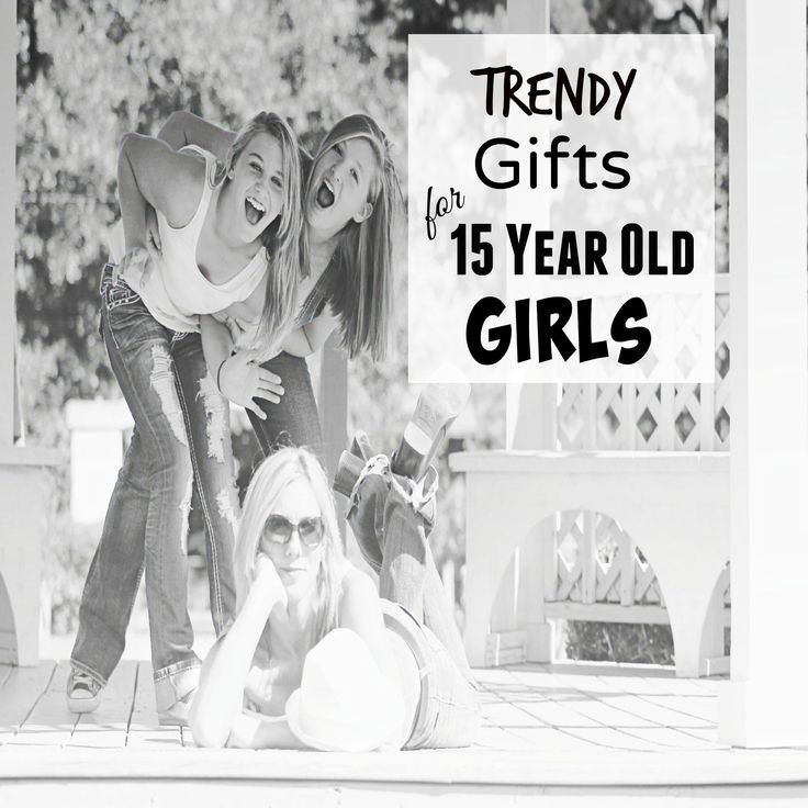 Gift Ideas For Teenage Girlfriend  1000 images about Cool Gifts for Teen Girls on Pinterest