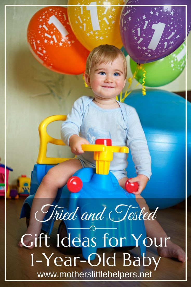 Gift Ideas For Two Year Old Baby Girl  Top 25 best Gift Ideas For 1 Year Old Girl ideas on