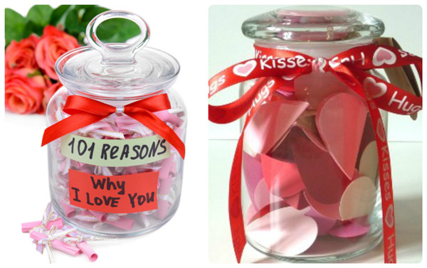 Gift Ideas For Valentines Day For Her  Valentines Day Gifts For Her Unique & Romantic Ideas