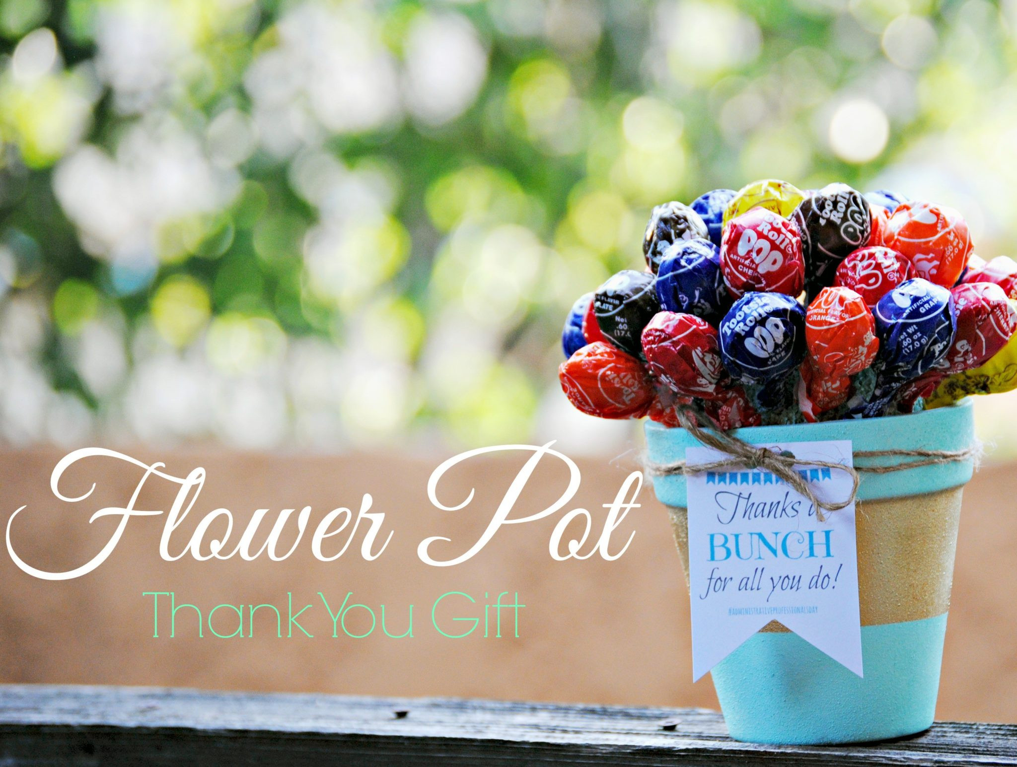 Gift Ideas Thank You  Thank you t ideas for him Unusual Gifts
