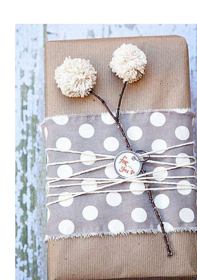 Gift Wrapping Ideas For Baby Showers  Baby Shower Gift Wrapping Ideas