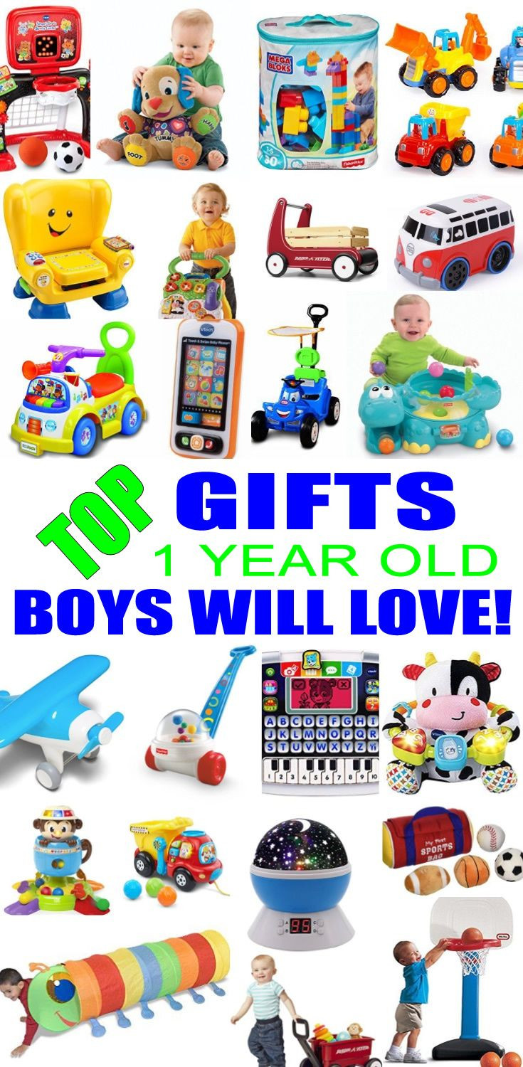Gifts For 1St Birthday Boy  Best 25 Boy first birthday ideas on Pinterest