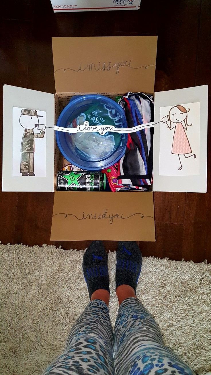 Girlfriend Birthday Gift Ideas Reddit  25 unique Girlfriend birthday ts ideas on Pinterest