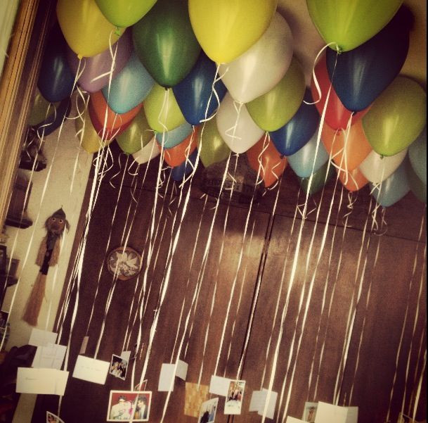 Girlfriend Birthday Gift Ideas Reddit  Best 25 Girlfriend t ideas on Pinterest