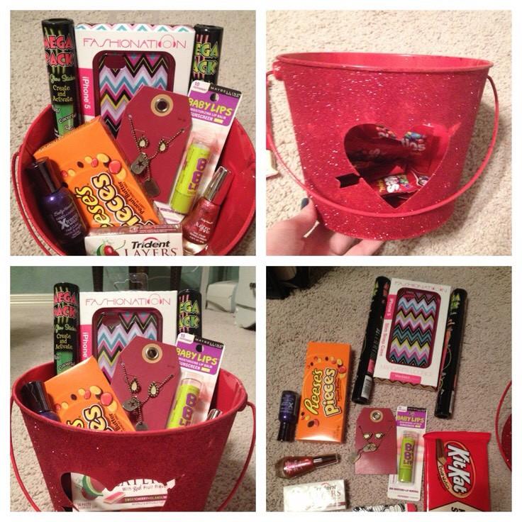 Girlfriend Birthday Gift Ideas Reddit  Best Top 10 Gifts For Teenage Girls🎁 by Kirstie Vance Musely