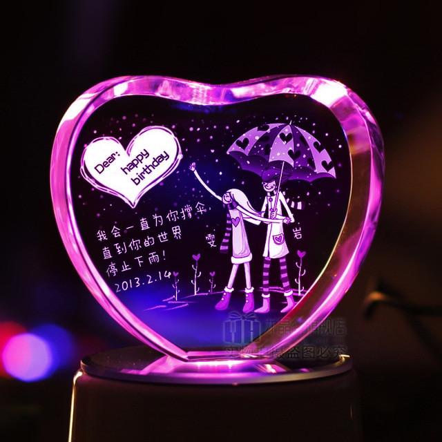 Girlfriend Birthday Gift Ideas Reddit  Long Jing line diy birthday t ideas girlfriends girls