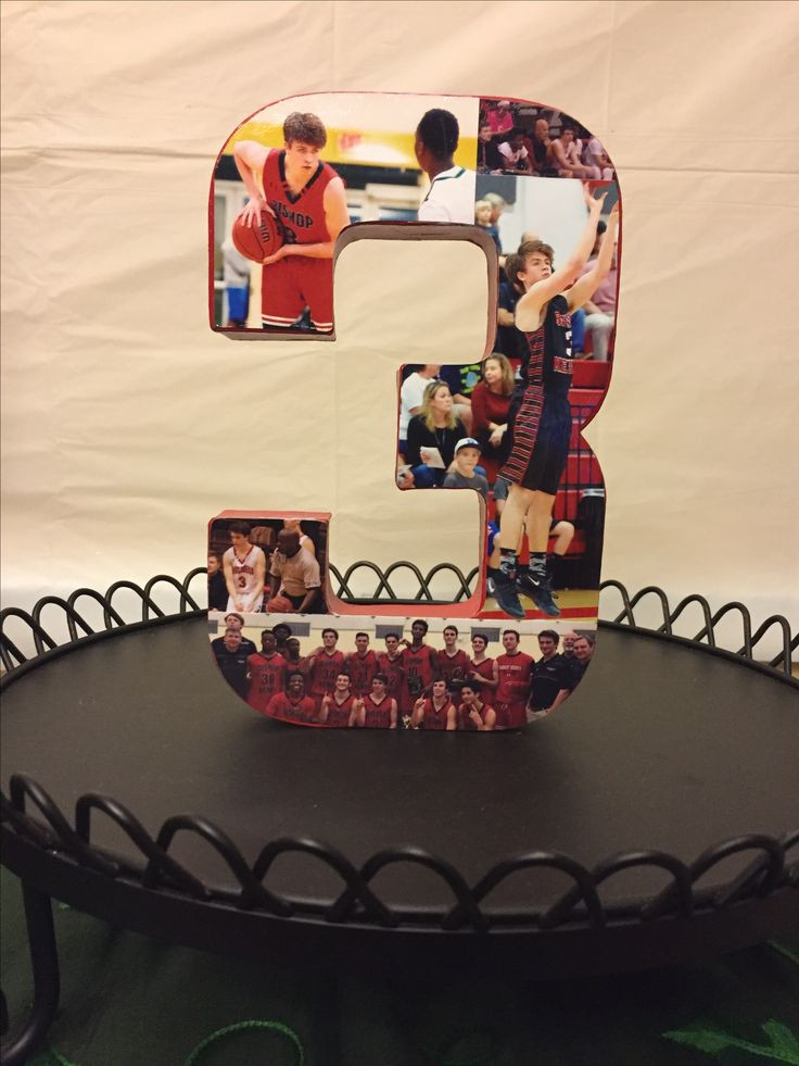 Girls Basketball Gift Ideas  17 Best images about Basketball Senior Night Gift Ideas on