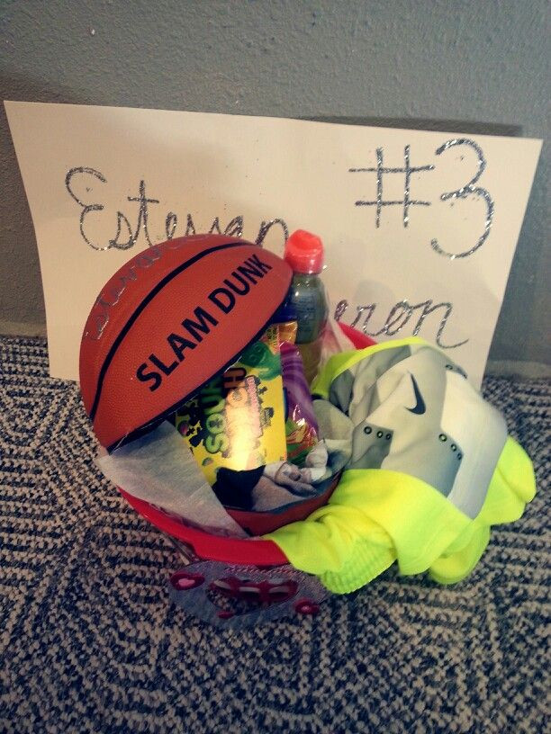 Girls Basketball Gift Ideas  25 best ideas about Basketball ts on Pinterest