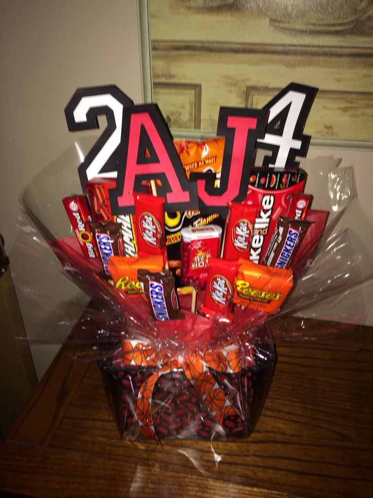 Girls Basketball Gift Ideas  17 Best images about Basketball on Pinterest