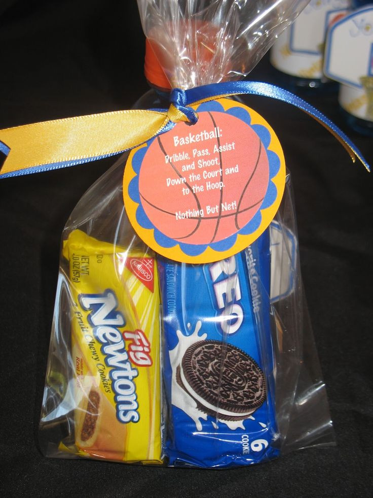 Girls Basketball Gift Ideas  25 best ideas about Basketball Gifts on Pinterest