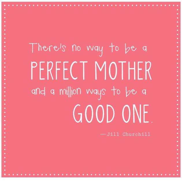 Good Mother Quotes  No Good Mother Quotes QuotesGram