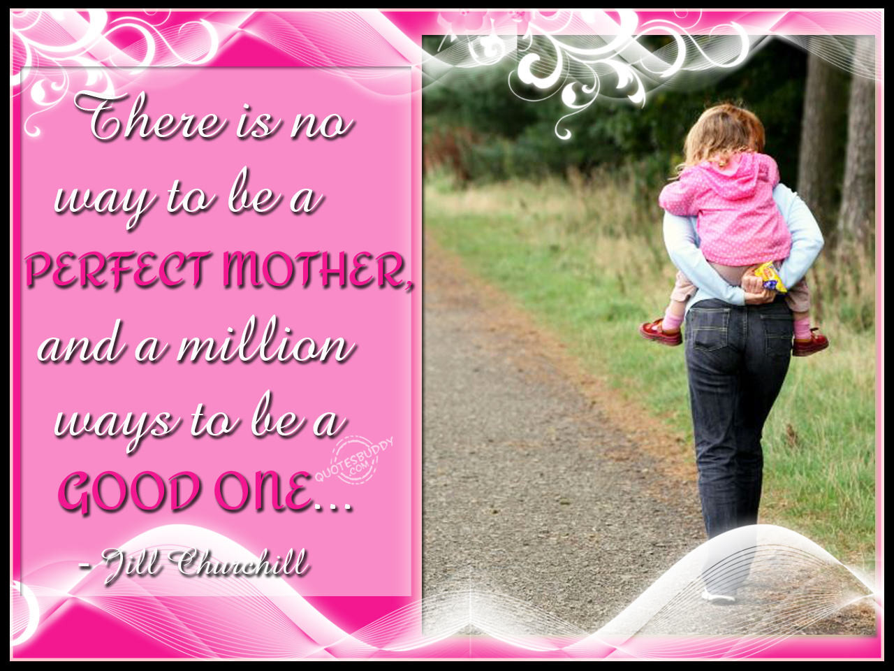 Good Mother Quotes  Good mother quotes mother quotes daughter to mother