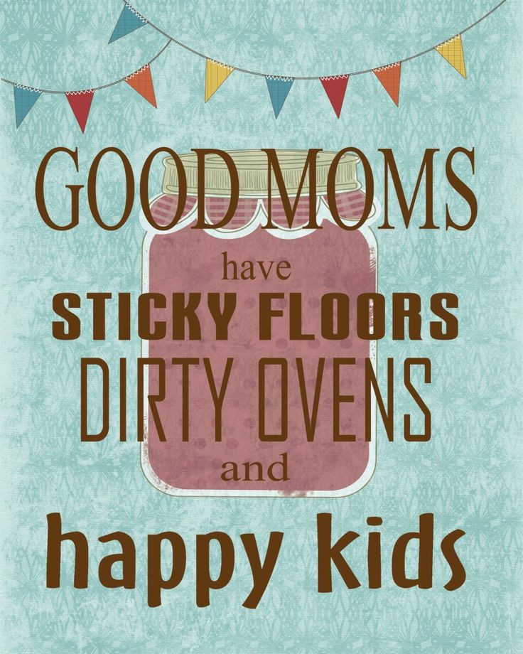 Good Mother Quotes  17 Best Good Mom Quotes on Pinterest