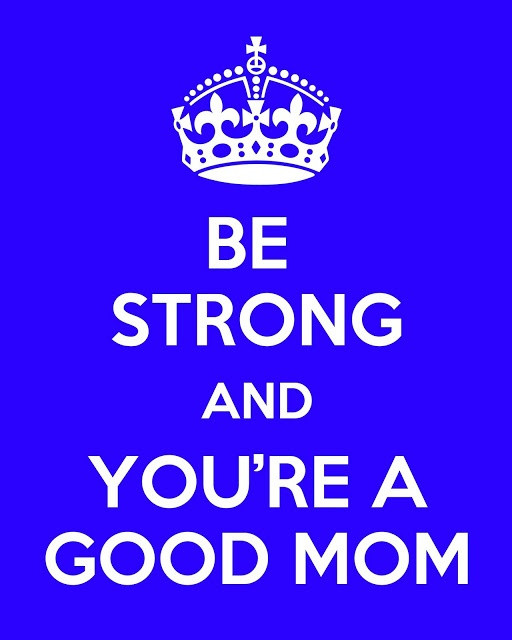 Good Mother Quotes  Best 25 Funny mother quotes ideas on Pinterest