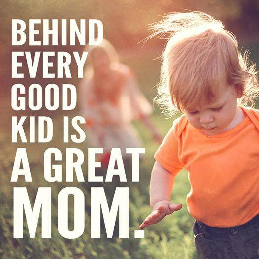 Good Mother Quotes  101 Most Beautiful MOTHER s Day Quotes Will Make You Cry