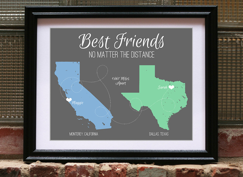 Graduation Gift Ideas For Friends  Graduation Gift Ideas to Give Your Best Friends