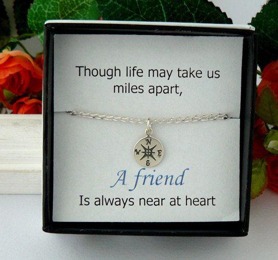 Graduation Gift Ideas For Friends  Best 20 Graduation Gifts For Friends ideas on Pinterest