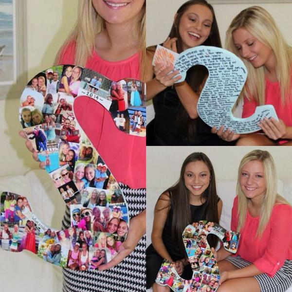 Graduation Gift Ideas For Friends  Best Friend Gift Ideas Hative