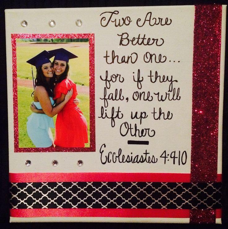 Graduation Gift Ideas For Friends  Best 25 Boyfriend graduation t ideas on Pinterest