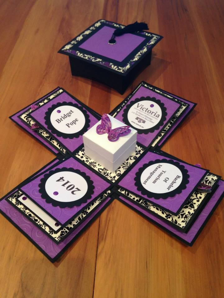 Graduation Gift Ideas For Friends  Best 25 Graduation presents ideas on Pinterest