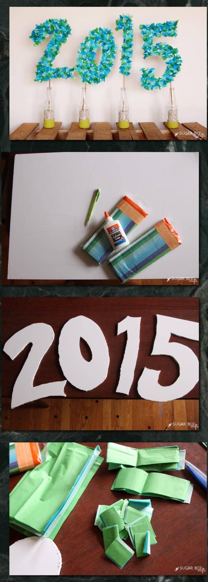 Graduation Party Decoration Ideas Diy  50 DIY Graduation Party Ideas & Decorations DIY Crafts