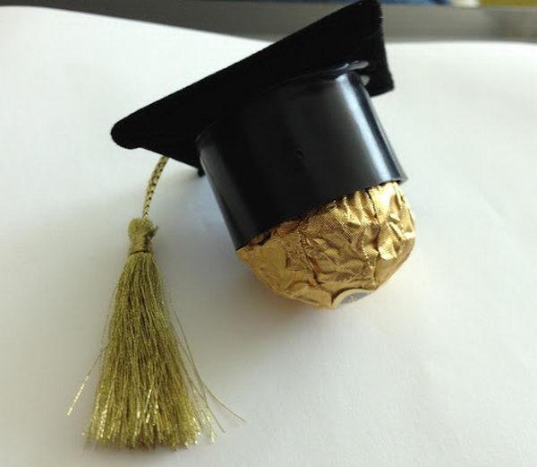 Graduation Party Favor Ideas  10 Creative Graduation Party Favor Ideas Hative