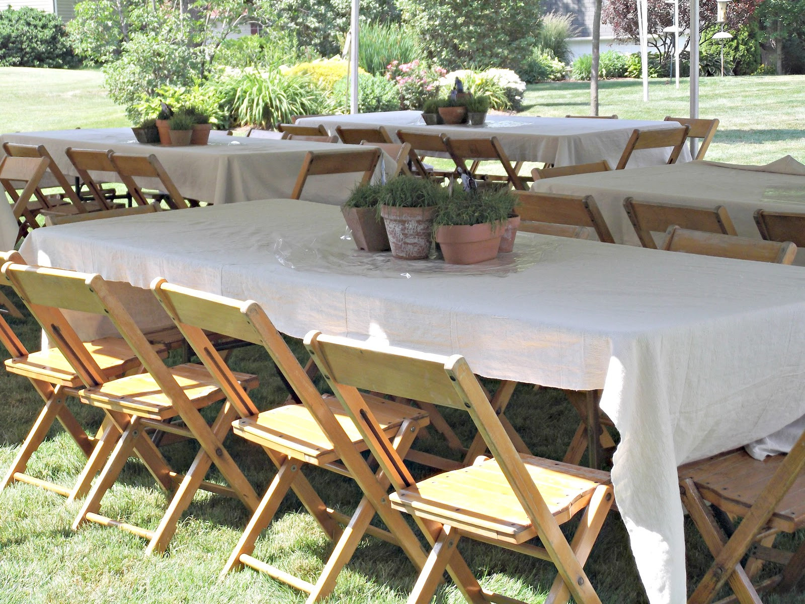 Graduation Party Ideas For Guys  What s Old Is New Graduation Party Ideas For Guys