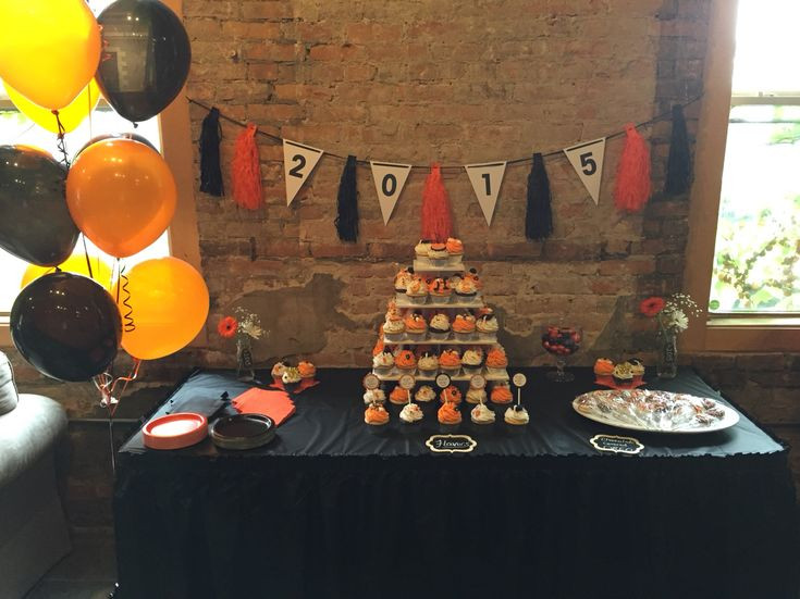Graduation Party Ideas For Guys  1000 images about Graduation party ideas for guys on