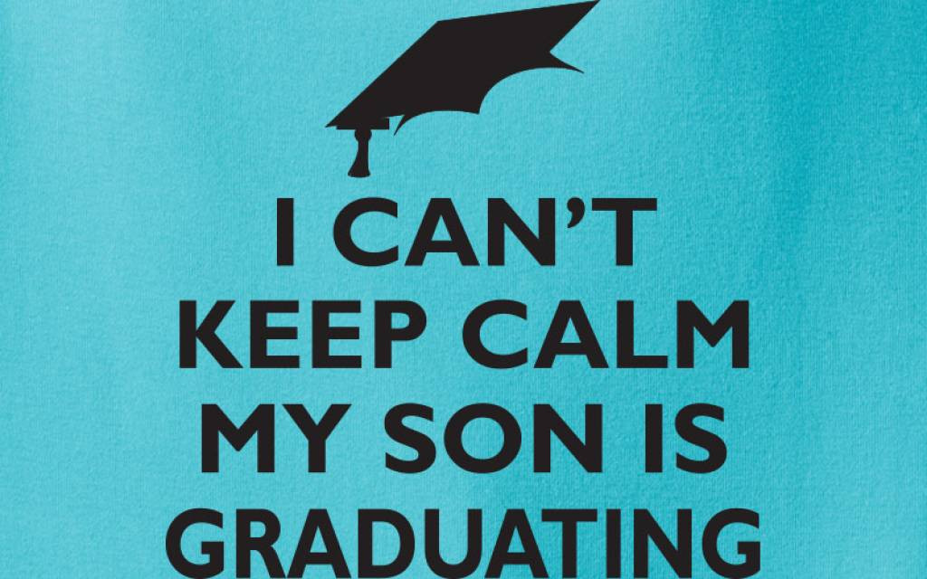 Graduation Quotes For Son From Mother  GRADUATION QUOTES FOR SON FROM MOTHER image quotes at