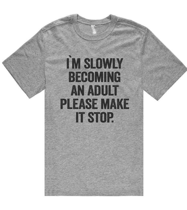 Graduation Shirt Quotes  25 best ideas about High School Graduation on Pinterest