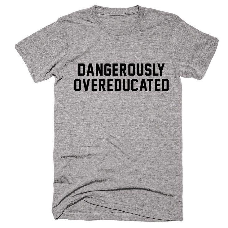 Graduation Shirt Quotes  Best 25 College graduation quotes ideas on Pinterest