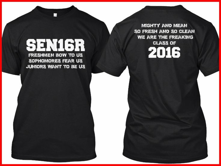 Graduation Shirt Quotes  17 Best ideas about Senior Shirts 2016 on Pinterest