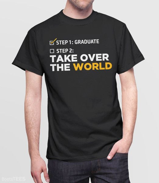 Graduation Shirt Quotes  25 unique High school graduation ideas on Pinterest