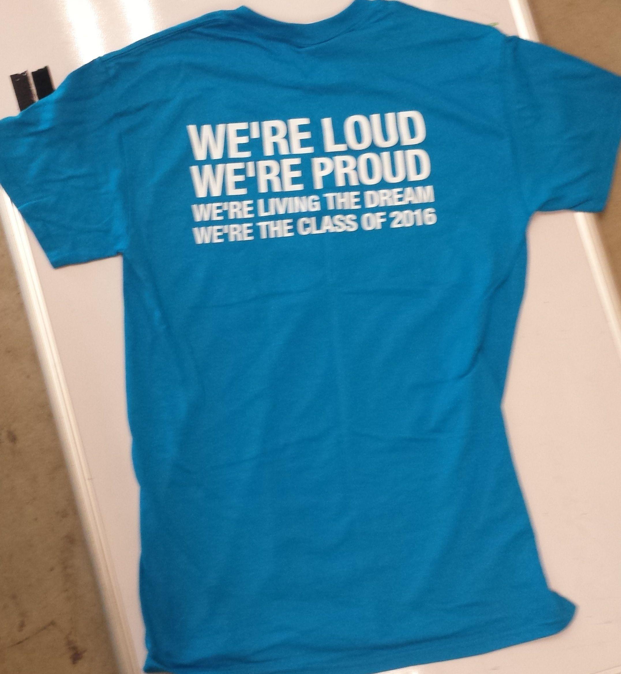Graduation Shirt Quotes  class of 2016 shirt sayings Google Search
